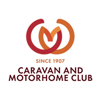 Caravan and Motorhome Club