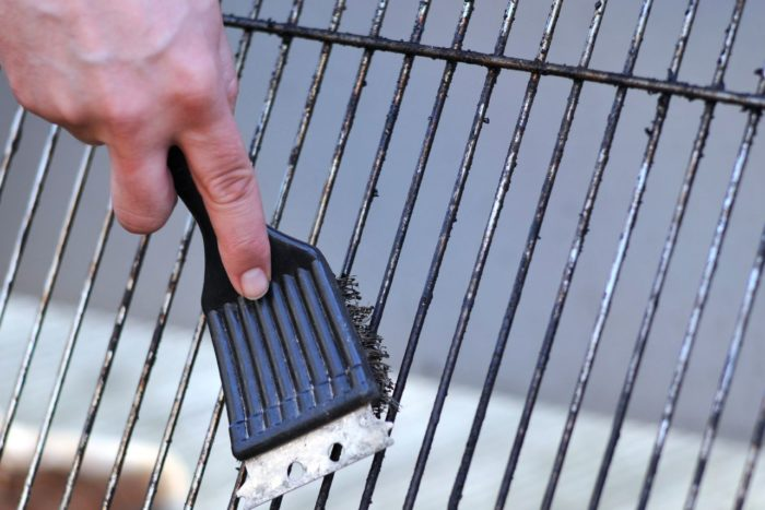 Astuces pour nettoyer efficace et malin