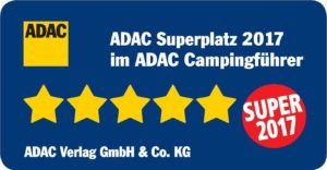 ADAC 2017 Superplatz