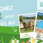 Game : win up to 500€ for your holidays
